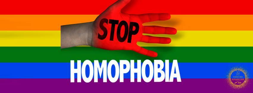 Gent komt op tegen LGBTQI+foob geweld: zaterdag protestactie