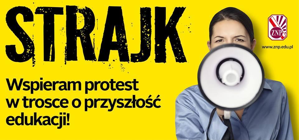 Staking van onbepaalde duur in Pools onderwijs