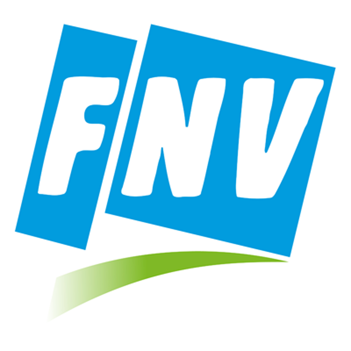 Nederland: pensioenakkoord aangenomen, strijd gaat door
