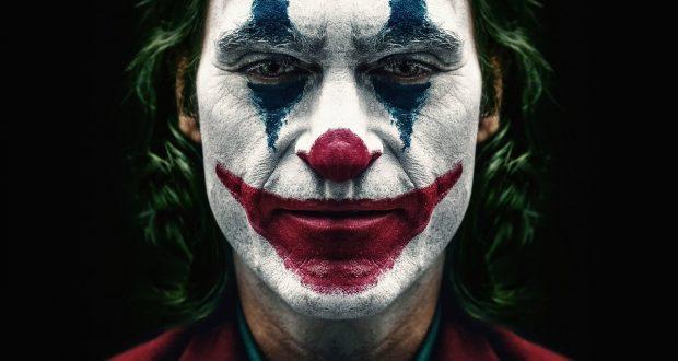Film: Joker, een reflectie van 'onze tijd'?