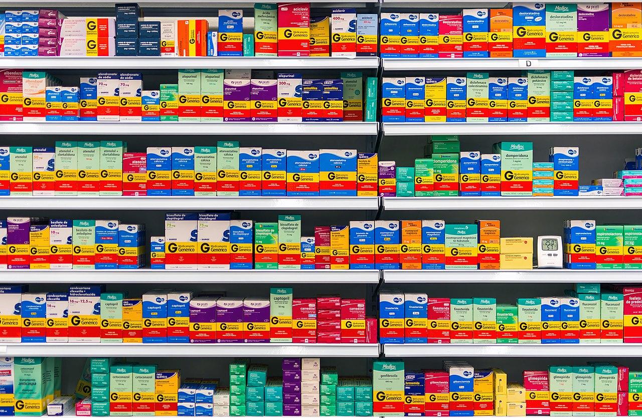 Tekorten en dure prijzen. Geneesmiddelen en vaccins: de markt maakt ons ziek!