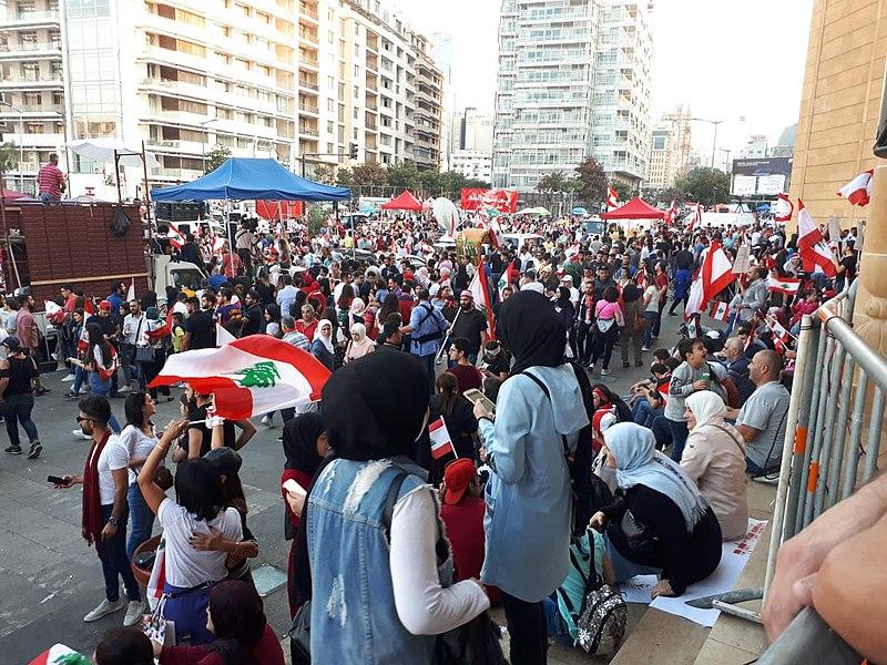 Wereld in verzet. Internationale bewegingen en internationalisme