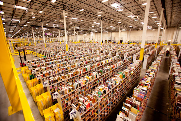 Recensie: De logistieke sector en waarom socialisme nodig is