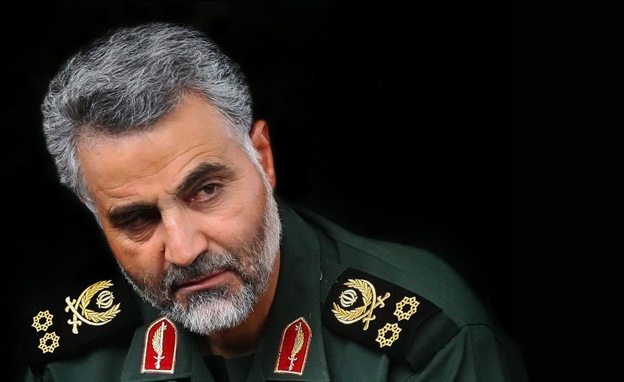 Moord op Soleimani – Trump brengt de regio dichter bij oorlog