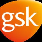GSK: nationaliseren om jobs te redden