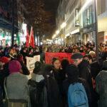Klucht in Thüringen: politieke instabiliteit bereikt ook Duitsland