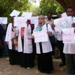 Soedan een jaar na het afzetten van al-Bashir. Covid-19 legt problemen bloot